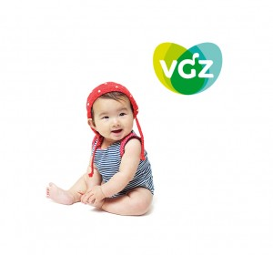 Previous<span>VGZ made at Teldesign</span><i>&rarr;</i>