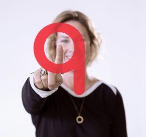 <span>qlinker.nl dat klikt goed</span><i>→</i>