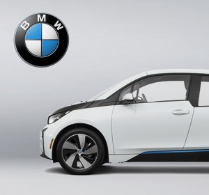 Next<span>BMW i made at Poet Farmer</span><i>&rarr;</i>
