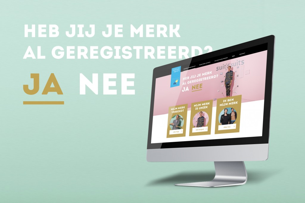 BBIE_website