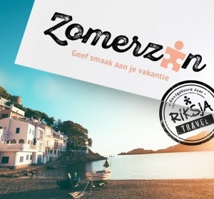 <span>Zomerzin by Riksja Travel</span><i>→</i>