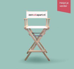 Next<span>Jeugdformaat eenvakapart.nl</span><i>&rarr;</i>