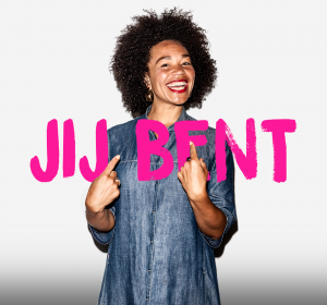 Next<span>Jijbent.org</span><i>&rarr;</i>