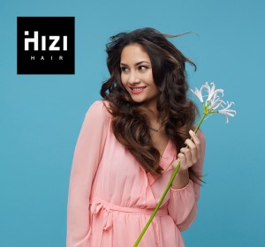 <span>Hizi Hair made at Poet Farmer</span><i>→</i>
