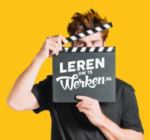 Previous<span>SBCM Lerenomtewerken.nl videos</span><i>→</i>
