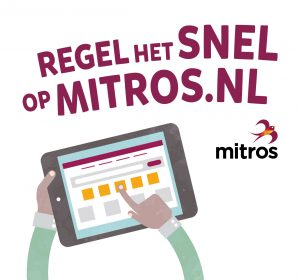 Previous<span>Mitros Regelhetsnel.nl</span><i>→</i>