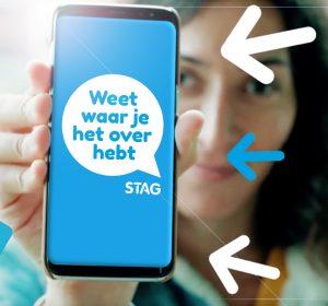 <span>StAG CAO-app gehandicaptenzorg</span><i>→</i>