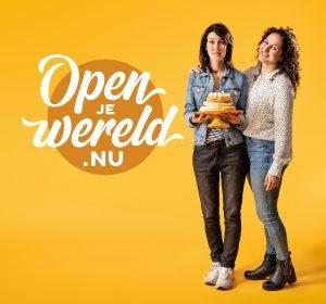 <span>Pleegzorg NL Openjewereld.nu</span><i>→</i>
